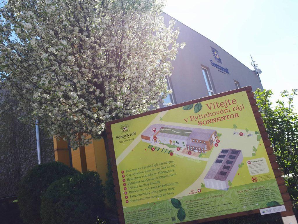 www.vylet-na-vikend.sk-bylenikový-raj-Sonnentor